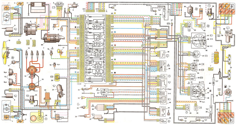 Замена ремня генератора приора 16 клапанов своими